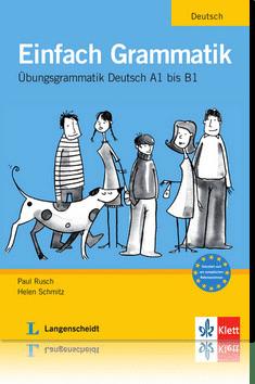 ap german exam practice
