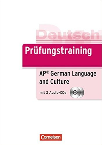 10 Must-have German Practice Tools to Score a Five on the AP Exam