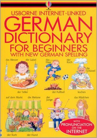 german-visual-dictionary