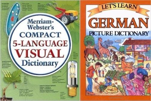 german-visual-dictionary