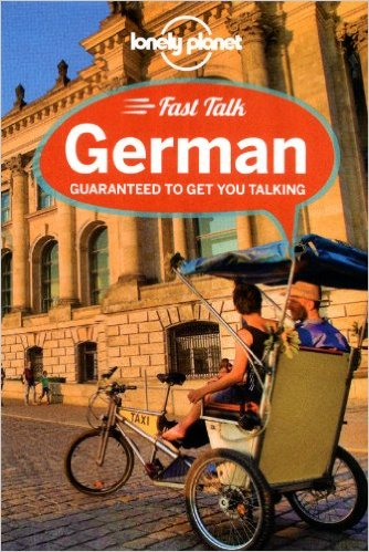german-phrasebook