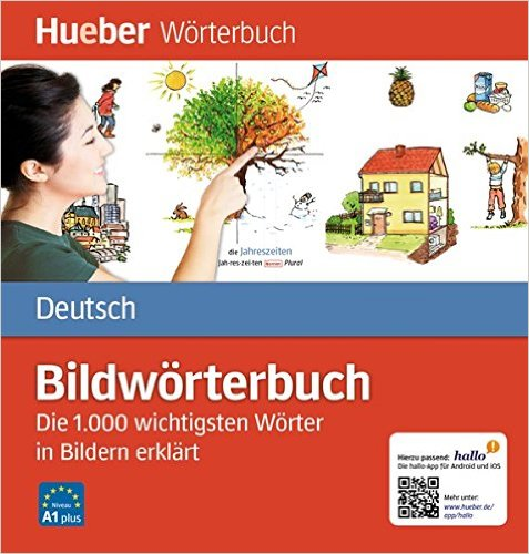 learn-german-with-pictures