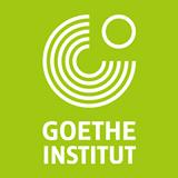 german-conversation-practice