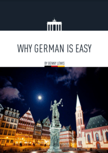 why-german-is-easy-3