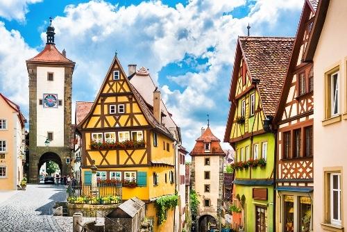 learn-german-in-germany