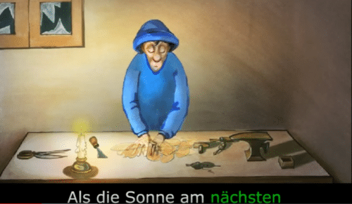 german-videos-with-subtitles