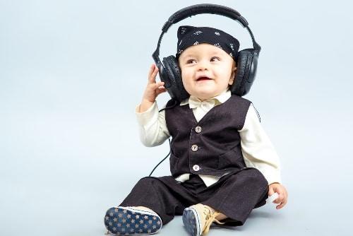 learn-german-audio-2