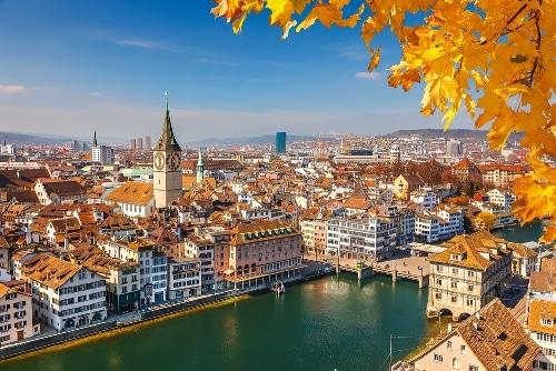 learn-german-in-switzerland