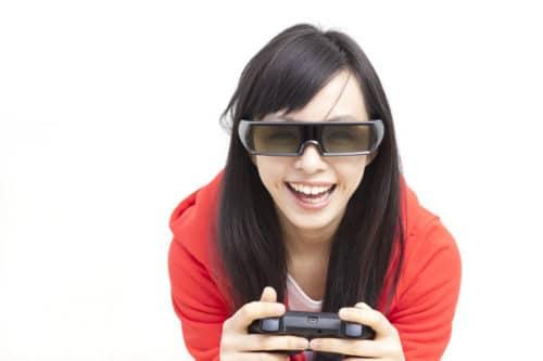 learn-german-video-game