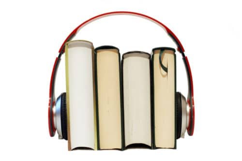 german-audio-books