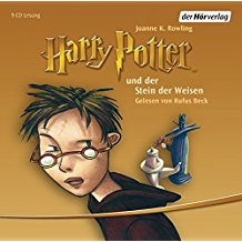german audio books