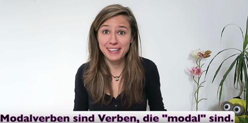 german-videos-for-beginners