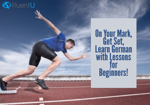 german-lessons-for-beginners