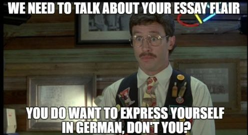 german-essay-phrases