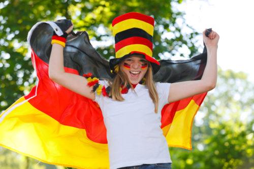 german-way-of-life