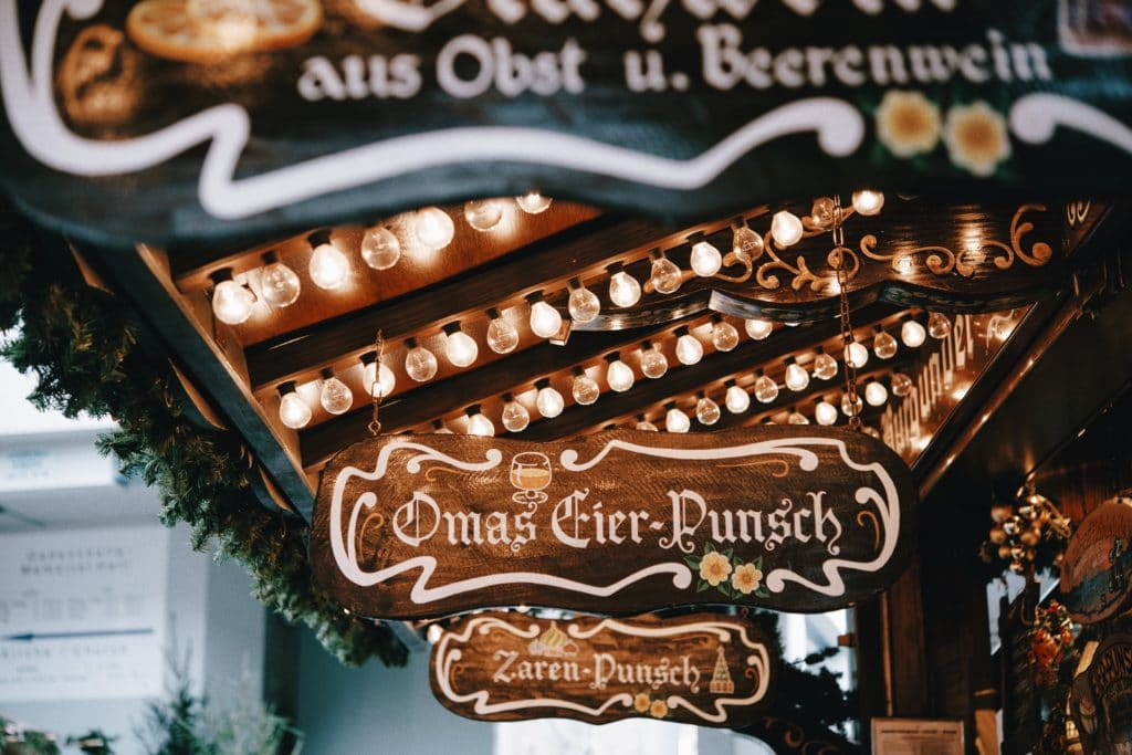 german-christmas-phrases