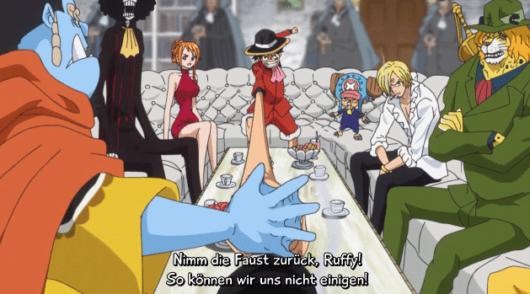 german-anime