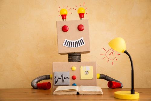 german-chat-bots