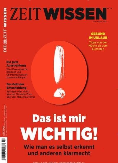 learn-german-reading-2