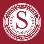 online-german-courses-for-high-school-credit