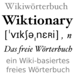 german-dictionary-in-german