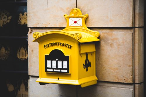 german-newsletter