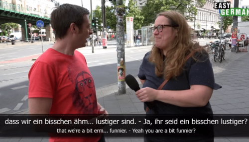 conversation-in-german-with-english-translation