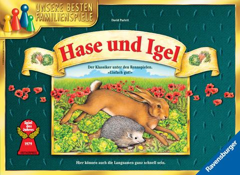 german-board-games