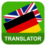 german-translation-app-for-android