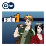 german-listening-practice-2