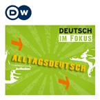 advanced-german-lessons-online-2