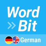 practice german online 3