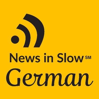 german online tutorial
