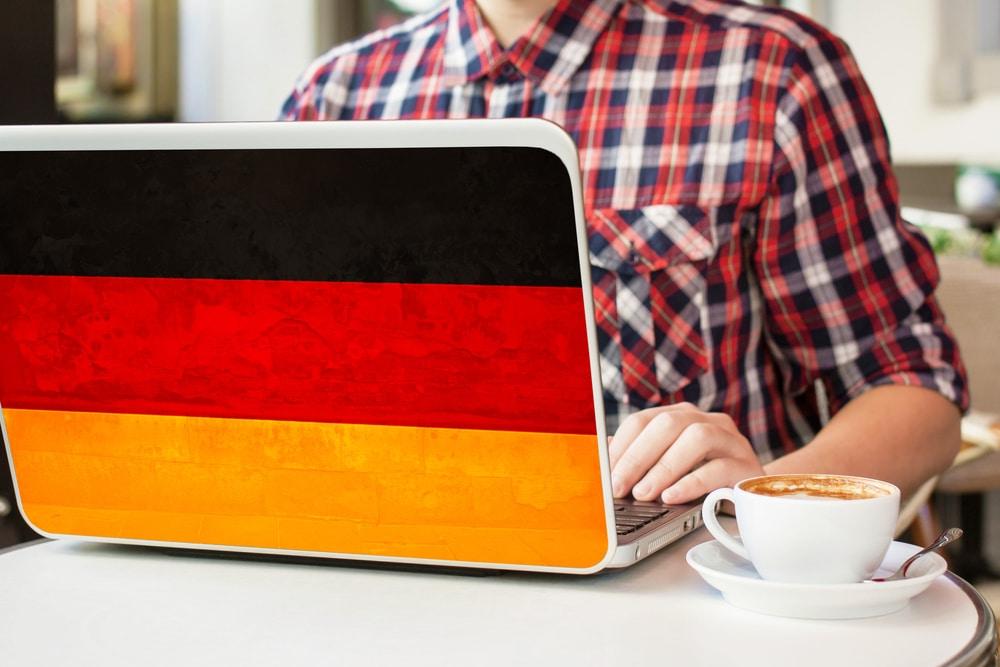 german-phrases-for-beginners