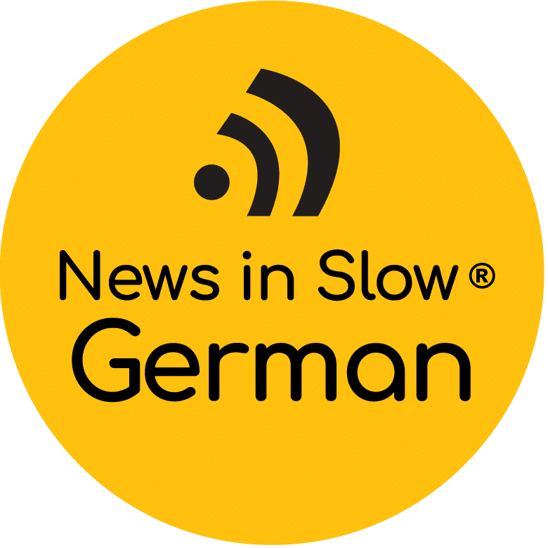 how-to-learn-german-language