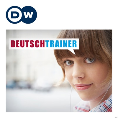 beginner german lessons