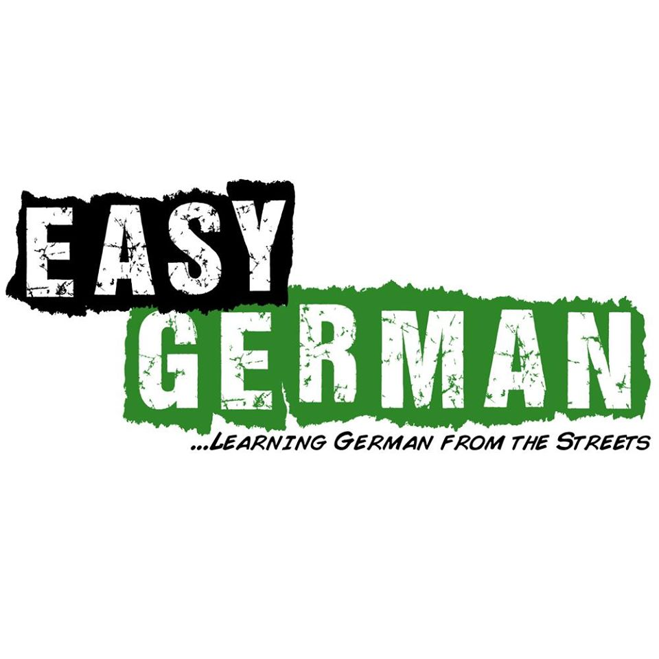 study german for beginners