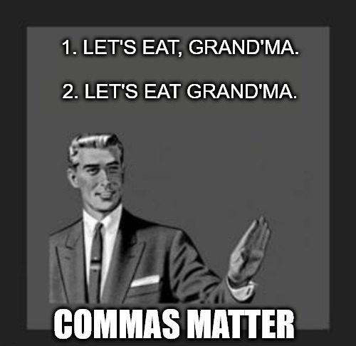 german grammar check