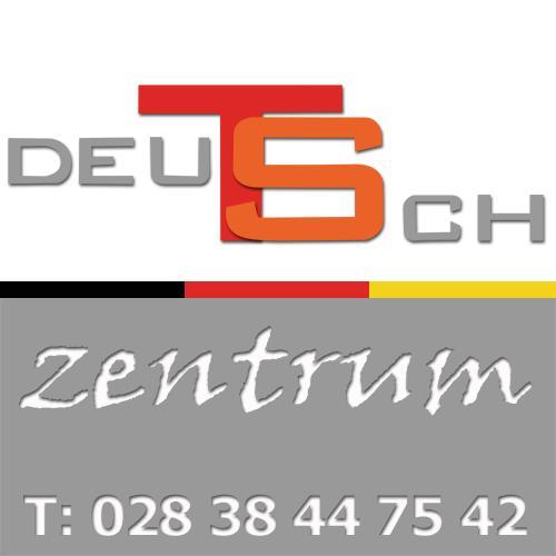 german grammar exercises