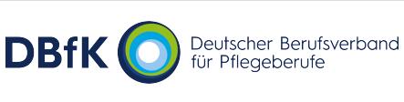 german for nurses