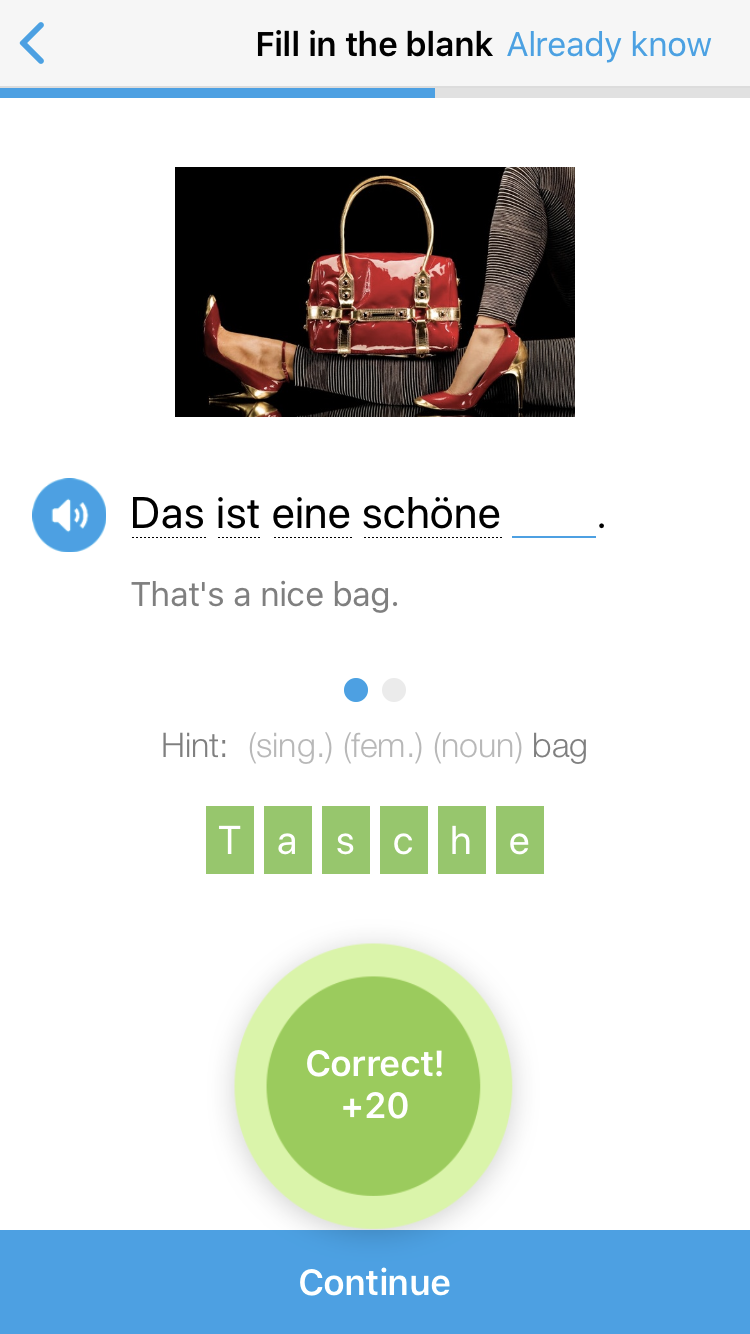 practice-german-with-adaptive-quizzes