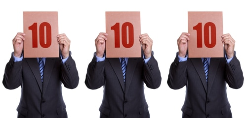 7 essential strategies for maximizing your IELTS speaking test score