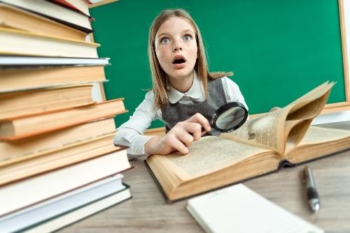 ielts-reading-tips
