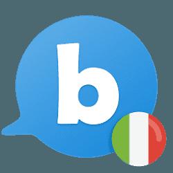 italian-apps