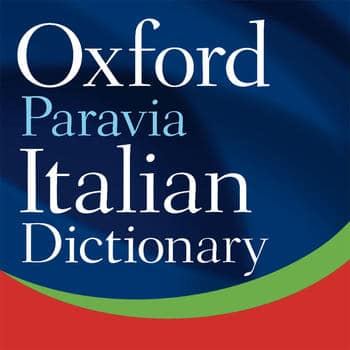 italian-dictionary-apps