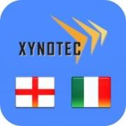 italian-dictionary-apps