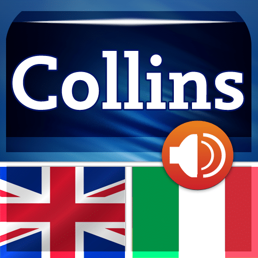The Top 8 Italian Dictionary Apps for Online and Offline Queries