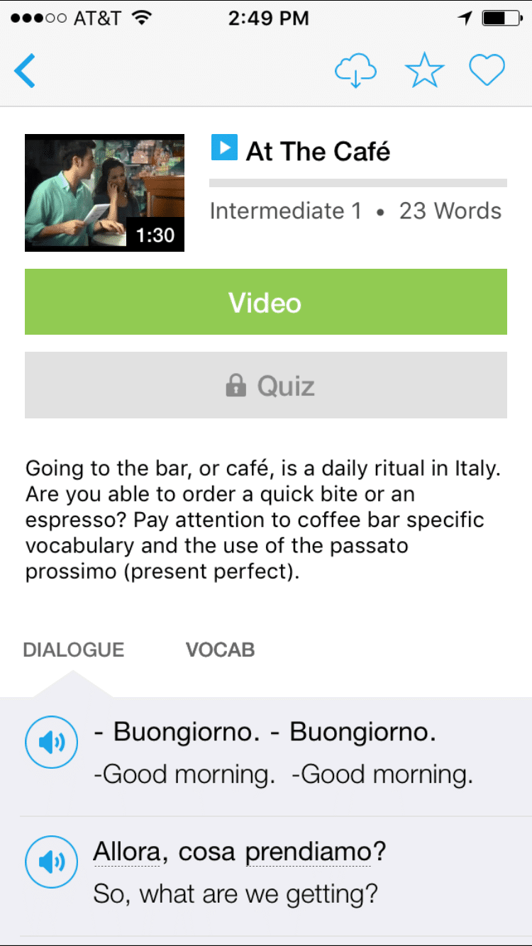 learn-conversational-italian-with-subtitled-dialogue