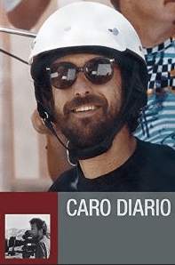 learn-italian-with-movies