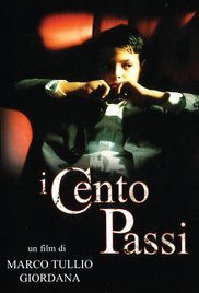learn-italian-with-movies